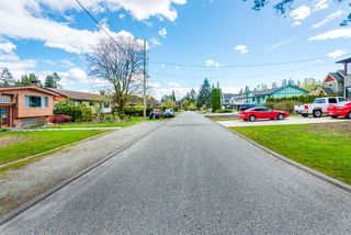 Photo 20: R2161361 - 673 Colinet St, Coquitlam