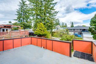 Photo 10: R2161361 - 673 Colinet St, Coquitlam