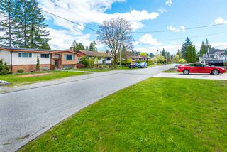 Photo 19: R2161361 - 673 Colinet St, Coquitlam