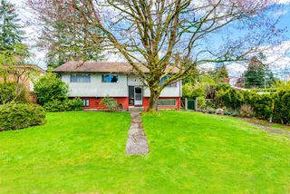 Photo 2: R2161361 - 673 Colinet St, Coquitlam