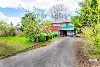 Photo 16: R2161361 - 673 Colinet St, Coquitlam
