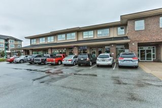 Photo 19: 122 6820 188 Street in Surrey: Cloverdale BC Business for sale (Cloverdale)  : MLS®# C8012243