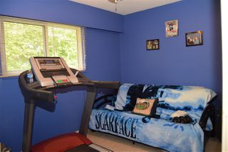 """Photo 9: 3778 KILLARNEY Street in Port Coquitlam: Lincoln Park PQ House for sale in """"LINCOLN PARK"""" : MLS®# R2166577"""