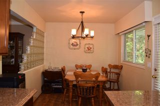 """Photo 4: 3778 KILLARNEY Street in Port Coquitlam: Lincoln Park PQ House for sale in """"LINCOLN PARK"""" : MLS®# R2166577"""