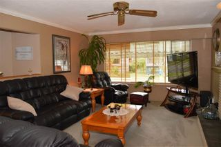 """Photo 5: 3778 KILLARNEY Street in Port Coquitlam: Lincoln Park PQ House for sale in """"LINCOLN PARK"""" : MLS®# R2166577"""