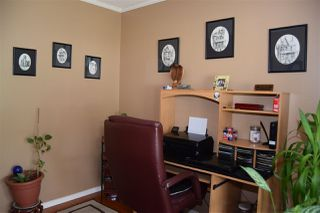 """Photo 8: 3778 KILLARNEY Street in Port Coquitlam: Lincoln Park PQ House for sale in """"LINCOLN PARK"""" : MLS®# R2166577"""