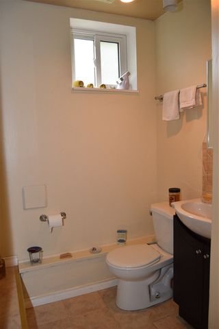 """Photo 12: 3778 KILLARNEY Street in Port Coquitlam: Lincoln Park PQ House for sale in """"LINCOLN PARK"""" : MLS®# R2166577"""