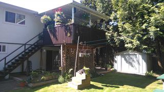 """Photo 16: 3778 KILLARNEY Street in Port Coquitlam: Lincoln Park PQ House for sale in """"LINCOLN PARK"""" : MLS®# R2166577"""
