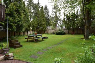 """Photo 2: 3778 KILLARNEY Street in Port Coquitlam: Lincoln Park PQ House for sale in """"LINCOLN PARK"""" : MLS®# R2166577"""