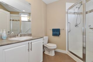 Photo 13: 215 2627 SHAUGHNESSY STREET in Port Coquitlam: Central Pt Coquitlam Condo for sale : MLS®# R2148005