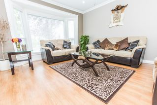 Photo 3: 9617 152B Street in Surrey: Guildford House for sale (North Surrey)  : MLS®# R2168626