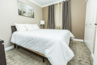 Photo 13: 9617 152B Street in Surrey: Guildford House for sale (North Surrey)  : MLS®# R2168626