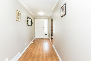 Photo 11: 9617 152B Street in Surrey: Guildford House for sale (North Surrey)  : MLS®# R2168626