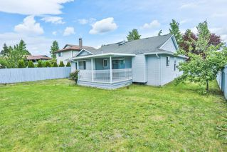 Photo 19: 9617 152B Street in Surrey: Guildford House for sale (North Surrey)  : MLS®# R2168626