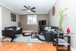 Photo 7: 9617 152B Street in Surrey: Guildford House for sale (North Surrey)  : MLS®# R2168626