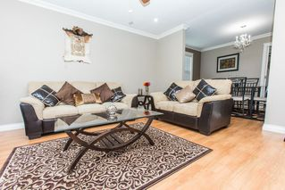 Photo 4: 9617 152B Street in Surrey: Guildford House for sale (North Surrey)  : MLS®# R2168626