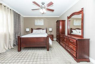 Photo 12: 9617 152B Street in Surrey: Guildford House for sale (North Surrey)  : MLS®# R2168626