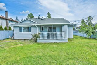 Photo 18: 9617 152B Street in Surrey: Guildford House for sale (North Surrey)  : MLS®# R2168626