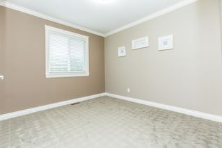 Photo 14: 9617 152B Street in Surrey: Guildford House for sale (North Surrey)  : MLS®# R2168626