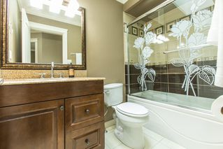 Photo 15: 9617 152B Street in Surrey: Guildford House for sale (North Surrey)  : MLS®# R2168626