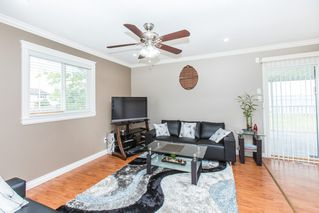 Photo 6: 9617 152B Street in Surrey: Guildford House for sale (North Surrey)  : MLS®# R2168626
