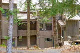 Photo 2: 12 2301 CAVENDISH Way in Whistler: Nordic Townhouse for sale : MLS®# R2170206