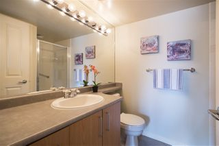 "Photo 12: 205 3148 ST JOHNS Street in Port Moody: Port Moody Centre Condo for sale in ""SONRISA"" : MLS®# R2171149"