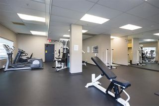 "Photo 16: 205 3148 ST JOHNS Street in Port Moody: Port Moody Centre Condo for sale in ""SONRISA"" : MLS®# R2171149"