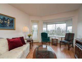 Photo 7: 435 33173 OLD YALE ROAD in Abbotsford: Central Abbotsford Condo for sale : MLS®# R2158027