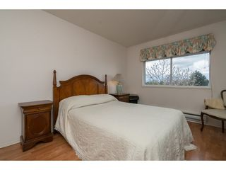 Photo 10: 435 33173 OLD YALE ROAD in Abbotsford: Central Abbotsford Condo for sale : MLS®# R2158027