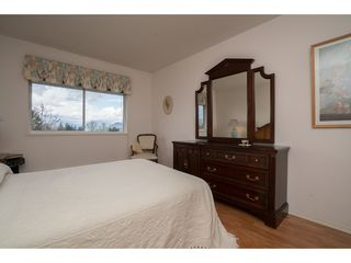 Photo 11: 435 33173 OLD YALE ROAD in Abbotsford: Central Abbotsford Condo for sale : MLS®# R2158027