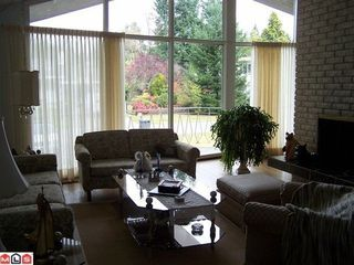 Photo 3: 12588 55A Ave in Surrey: Home for sale : MLS®# F1226120