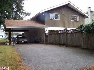 Photo 10: 12588 55A Ave in Surrey: Home for sale : MLS®# F1226120