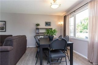 Photo 5: 70 Laurel Bay in Winnipeg: Garden City Residential for sale (4G)  : MLS®# 1714716