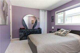 Photo 8: 70 Laurel Bay in Winnipeg: Garden City Residential for sale (4G)  : MLS®# 1714716