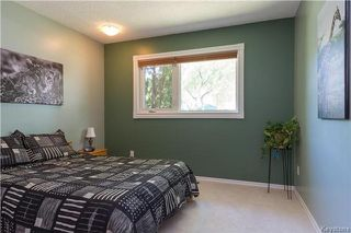 Photo 11: 70 Laurel Bay in Winnipeg: Garden City Residential for sale (4G)  : MLS®# 1714716