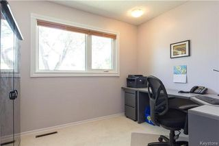 Photo 13: 70 Laurel Bay in Winnipeg: Garden City Residential for sale (4G)  : MLS®# 1714716