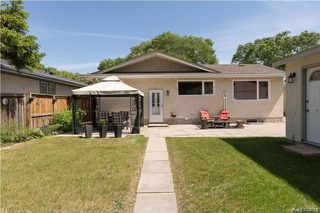 Photo 19: 70 Laurel Bay in Winnipeg: Garden City Residential for sale (4G)  : MLS®# 1714716