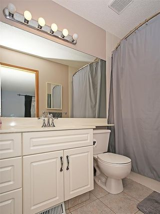 Photo 26: 78 DOUGLAS WOODS Gardens SE in Calgary: Douglasdale/Glen House for sale : MLS®# C4121688
