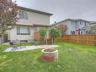 Photo 6: 78 DOUGLAS WOODS Gardens SE in Calgary: Douglasdale/Glen House for sale : MLS®# C4121688