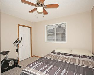 Photo 29: 78 DOUGLAS WOODS Gardens SE in Calgary: Douglasdale/Glen House for sale : MLS®# C4121688