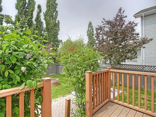 Photo 10: 78 DOUGLAS WOODS Gardens SE in Calgary: Douglasdale/Glen House for sale : MLS®# C4121688