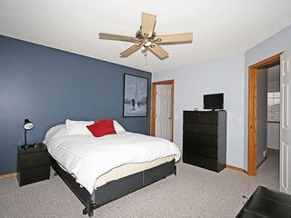 Photo 25: 78 DOUGLAS WOODS Gardens SE in Calgary: Douglasdale/Glen House for sale : MLS®# C4121688