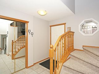 Photo 12: 78 DOUGLAS WOODS Gardens SE in Calgary: Douglasdale/Glen House for sale : MLS®# C4121688
