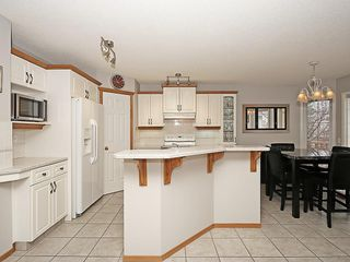 Photo 16: 78 DOUGLAS WOODS Gardens SE in Calgary: Douglasdale/Glen House for sale : MLS®# C4121688