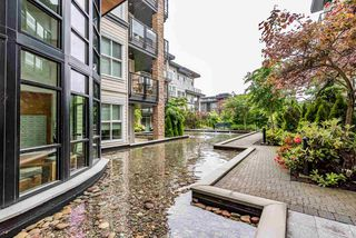 Photo 7: 409 5928 BIRNEY AVENUE in Vancouver: University VW Condo for sale (Vancouver West)  : MLS®# R2175135