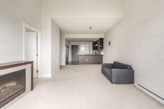 Photo 2: 409 5928 BIRNEY AVENUE in Vancouver: University VW Condo for sale (Vancouver West)  : MLS®# R2175135