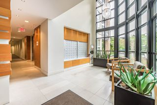 Photo 13: 409 5928 BIRNEY AVENUE in Vancouver: University VW Condo for sale (Vancouver West)  : MLS®# R2175135