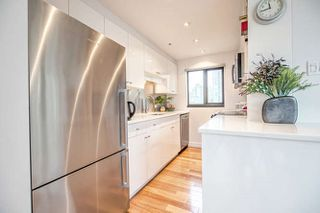 Photo 5: 605 1155 HOMER STREET in Vancouver: Yaletown Condo for sale (Vancouver West)  : MLS®# R2176454