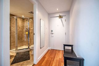 Photo 18: 605 1155 HOMER STREET in Vancouver: Yaletown Condo for sale (Vancouver West)  : MLS®# R2176454